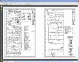 allison transmission wiring schematic allison similiar allison gen 4 wiring diagrams keywords on allison transmission wiring schematic