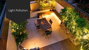outside lights how to design your