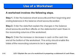 Aa Step 1 Worksheet - Checks Worksheet