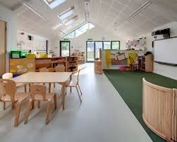 architecture and interior design schools. Best Interior Design School : Amazing Spacious Kids Schools Architecture And O