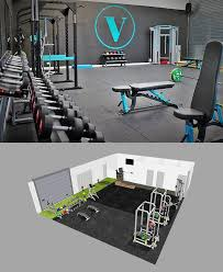 fitness center furniture. best 25 crossfit gym ideas on pinterest box design and outdoor fitness center furniture