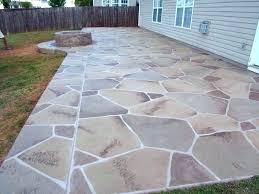home depot patio paint concrete patio paint designs and sealer home depot floor repair outdoor