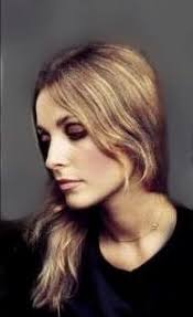 Pin by DeAnn Holden on Sharon Tate | Sharon tate, Beauty icons, Beauty
