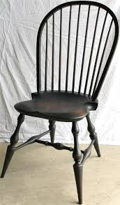 amish dining chair. Amish Windsor Dining Chair