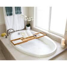 book holder for reading in bathtub bathtub ideas