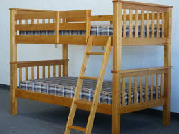 Buying the Right Bunk Bed Mattress