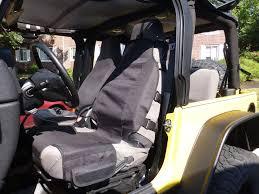 jeep rubicon seat covers smittybilt g e a r reviews ratings specs s of jeep rubicon seat covers