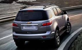 2018 chevrolet equinox redesign. beautiful chevrolet 2018 chevrolet equinox release date and price throughout chevrolet equinox redesign e
