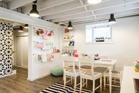 attic lighting. Unfinished Attic Lighting Ideas - Keller Zum Wohnraum Umbauen Folgen Sie Sem