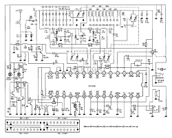 lcd tv wiring diagram block diagram of cable tv the wiring diagram television circuit video circuits next gr block diagram