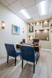 Doctor Consultation Room Design Dynamic Dental Consultation Room Interior Design Arminco