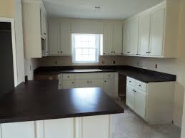Painting Formica Kitchen Countertops Best Painting Laminate Kitchen Countertops New Countertop Trends