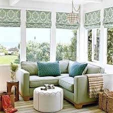 sun porch furniture ideas. Plain Porch Sun Room Furniture Ideas Workstation Designing Comfy Brown Wooden  Paired Cool Home Lighting Porch   For Sun Porch Furniture Ideas