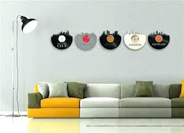 wall decorations for office. Office Wall Decor Ideas Home Cool Art Modern Decorations For
