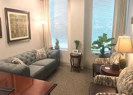 Psychiatry Office Design New Inspiration Ideas
