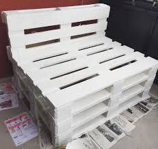 download wallpaper pallet furniture 1600x1202 shipping pallet. moveable and extendable pallet sofa download wallpaper furniture 1600x1202 shipping m
