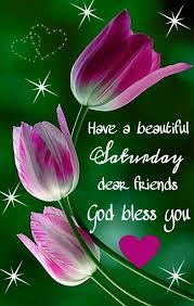 Beautiful Saturday Morning Quotes Best Of ️Happy Saturday Morning Quotes Pinterest Happy Saturday