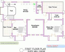 house plan kerala style home design covers area online plans kerala house plans 1500 sq ft of samples and designs 1000 in lrg b34037f89da kerala house