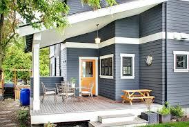 American Home Design Ideas Interesting Design
