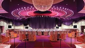 Judys Velvet Lounge