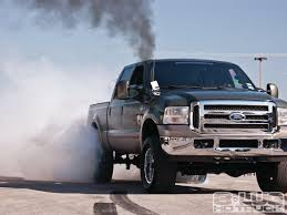 ford trucks wallpaper. Plain Ford Jacked Trucks Wallpapers Diagrams Get Free Image About Wiring  With Ford Wallpaper R