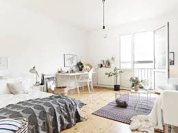apartment living room layout. The Pros And Cons Of Apartment Living : Bedroom Office Room Layout ,