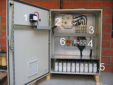 power factor wikipedia power factor correction capacitor wiring diagram capacitors (single phase or three phase units, delta connection); 6 transformer (for controls and ventilation fans) an automatic power factor correction