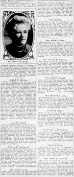 Ms Nellie Curran Death Notice, PPG, 20 Feb 1912, p3c4-5 ...