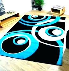 teal and black area rug enchanting teal and black area rug pictures ideas teal and black teal and black area rug