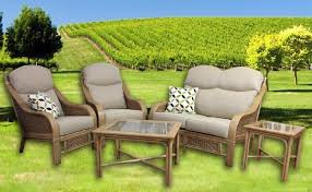 adelaide outdoor furniture