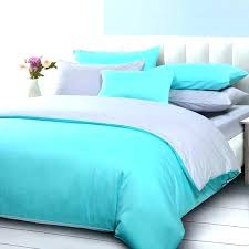 solid dark blue comforter queen comforters and gray duvet cover bedding mercerized cotton twin full blu solid navy blue crib comforter sets queen
