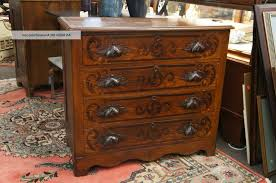 Antique Cabinet Knobs And Pulls Furniture Decorative Home Cabinet Design With Dresser Drawer