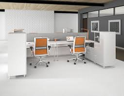 storage solutions for office. storage solutions for office