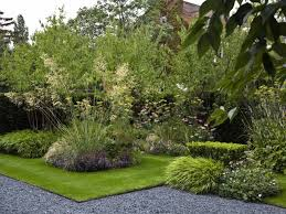 Small Picture Eight tips for designing a Chelsea style show garden at home Saga