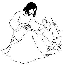 Bijbel In 1000 Seconden 5e Zondag Door Het Jaar B