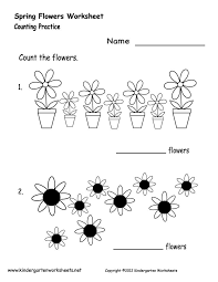 Ideas About Spring Fun Worksheets, - Easy Worksheet Ideas