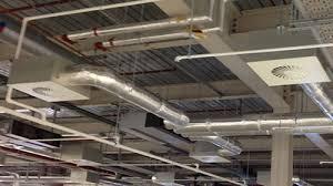 fan coil unit. ducted fan coil units unit