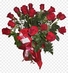 2 dozen red roses in a vase beautiful