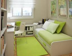 Small Bedroom Chest Small Bedroom Ideas For Teenage Girls Stained Stripes Mahagony