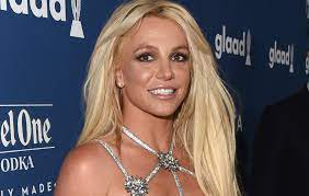 Britney Spears' father Jamie reportedly ...