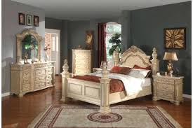 Bedroom Imposing Granite Bedroom Furniture Throughout With Collection And  Awesome Top Sets Granite Bedroom Furniture