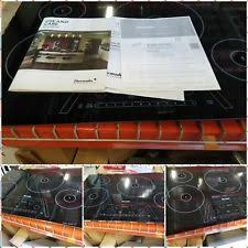 thermador induction cooktop 30. 30\ thermador induction cooktop 30
