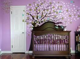 purple baby girl bedroom ideas. baby girl bedroom ideas image of pretty decorating for nursery room . purple