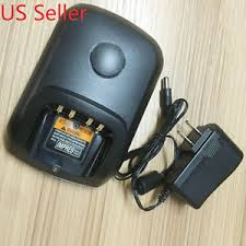 motorola impres radio. image is loading ni-mh-li-ion-fast-charger-for-motorola- motorola impres radio p