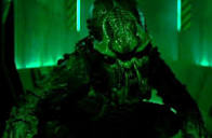 static.wikia.nocookie.net/aliens/images/b/ba/Alien...