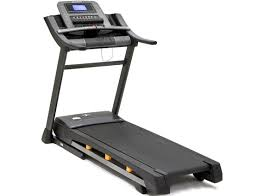 Best Treadmill Buying Guide Consumer Reports