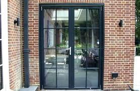 stanley exterior doors exterior doors exterior doors glass sidelight glass replacement door with sidelights interior doors stanley exterior doors