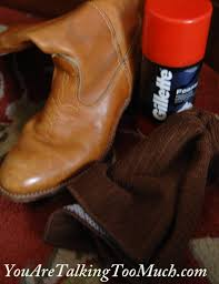 where to find your frye boots and how to soften and clean used leather you are talking too much