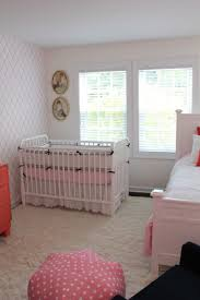 large size of baby girl nursery area rugs baby room area rugs choosing area rug size