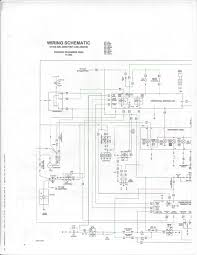 s300 bobcat wire controls diagram kubota shut off solenoid wiring schematic kubota ct335 tractor starting problem page 2 on kubota shut